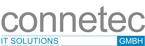 connetec GmbH Logo